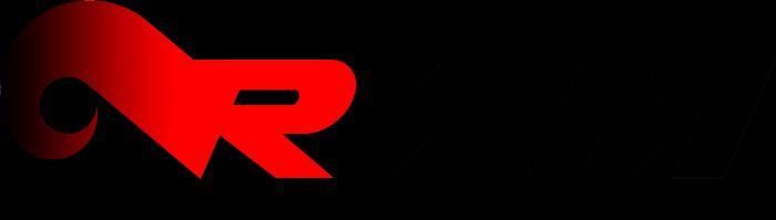 Logo Ram Service