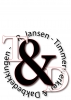 Logo AAA Kwaliteit R. Jansen T