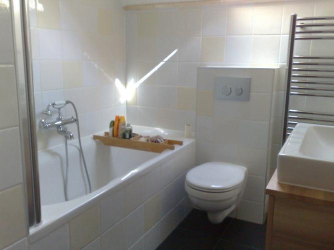Uurtarief Badkamer Installateur : Uurtarief badkamer installateur images aangepast sanitair
