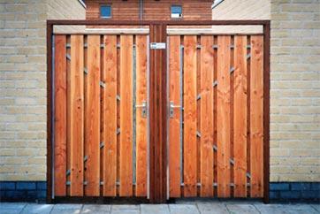 Save hout en bouw service vinkel klusbode nl