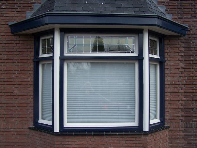 Cisco Vloeren Venray : Chapeau vloerenlegservice en klusbedrijf veldhoven @ klusbode.nl