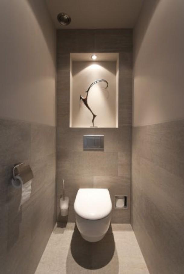Keukenaanrecht Schilderen : Badkamerinstallateur gezocht: Rotterdam, Vernieuwen van bestaand