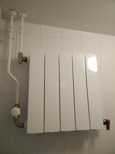Designradiator Keuken Plaatsen : Loodgieter gezocht Amsterdam, Plaatsen designradiator