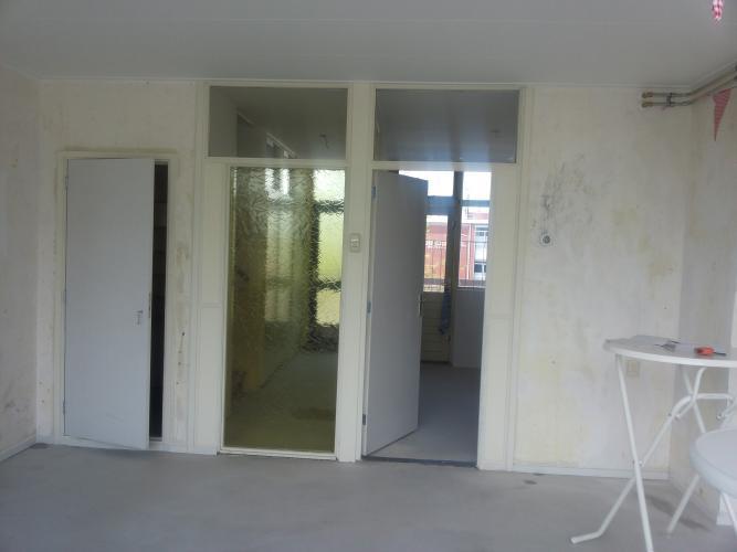 behanger gezocht katwijk binnenverfwerk kozijnen en deuren