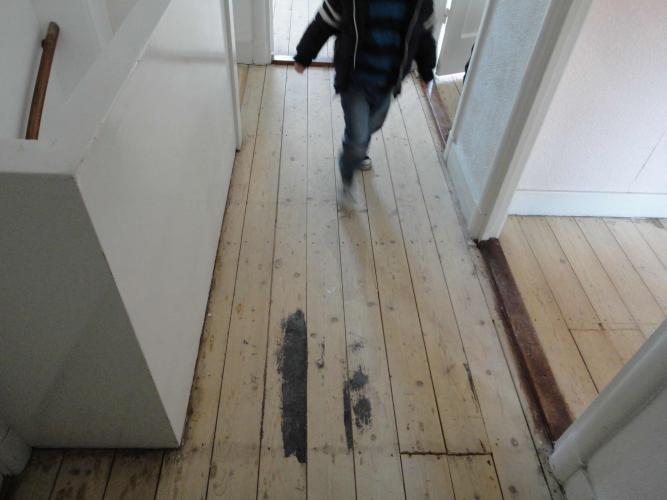Aannemer gezocht hilversum vaste trap naar zolder maken for Trap plaatsen naar zolder