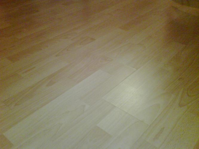 Laminaat Den Haag : Vloerlegger gezocht den haag laminaat vloer uit woning halen