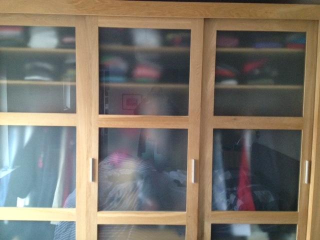 Schilder gezocht amstelveen schilderwerk 4 deuren en 4 for Schilder en behanger gezocht