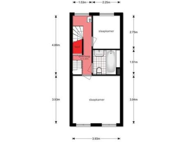 https://www.klusbode.nl/images/tplancers/project/7251/badkmr4.PNG