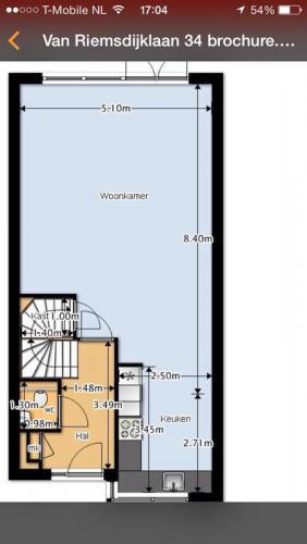 Eikenhouten Keuken Behandelen : gezocht: Beverwijk, Massief eikenhouten vloer schuren/waxen
