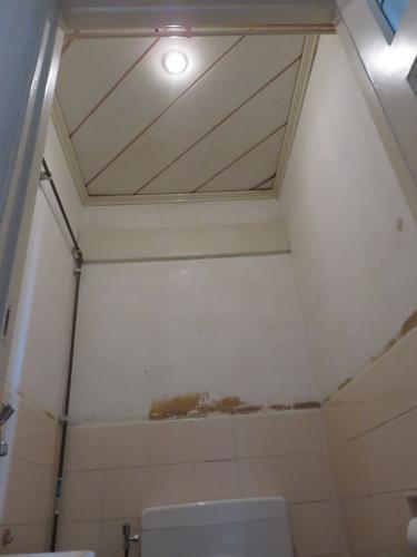 Badkamer Plafond Witten Home Design Idee 235 N En Meubilair